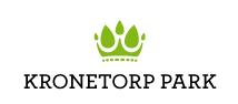 Kronetorp Park bostadsrätter, bostäder, lägenheter, lokaler nära Malmö och Lund