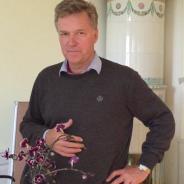 Intervju med Kronetorp Parks VD Ulf Lyddby