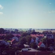 Nya hyresrätter – Panorama Vellinge