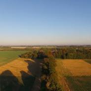 Video – Den framtida stadsdelen Kronetorpstaden