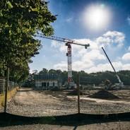 Kronetorp Parks smarta energilösningar!